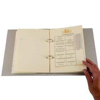 Sample book 001 english